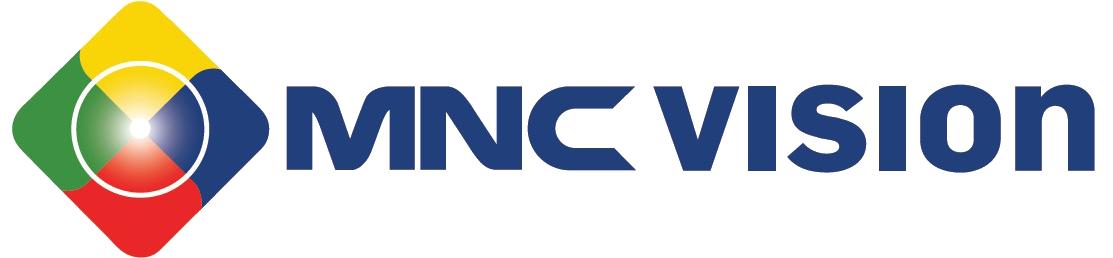 Mnc Vision Pay Tv Keluarga Indonesia