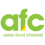 Asian Food Channel