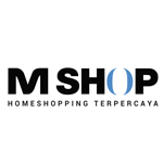 MNC Shop Trendy