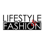 Lifestyle&Fashion