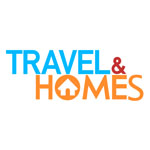 Travel&Homes