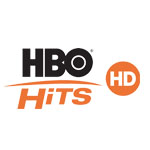 HBO Hits HD