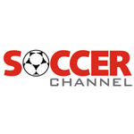 Soccer Channel