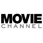 Movie Channel