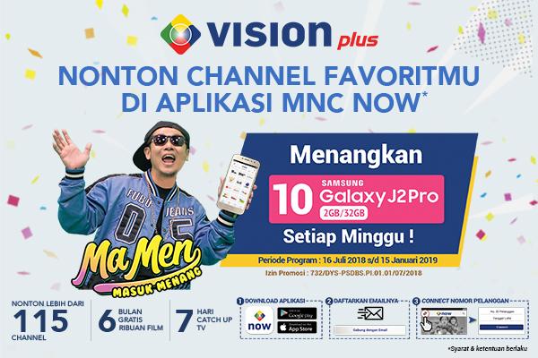 https://www.mncvision.id/http://bit.ly/MaMen