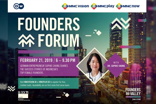 https://www.mncvision.id/https://www.mncvision.id/quiz/detail/615/founders-forum-2-women-breaking-bounds
